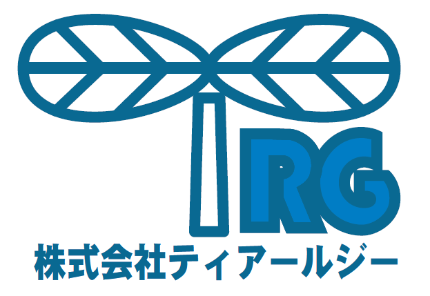 TRG Corporation, All Rights Reserved.